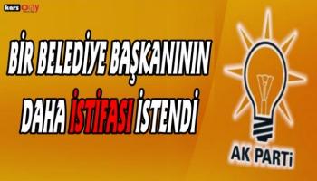 Cumhurbaşkanı Erdoğan, Konya-Yunak Belediye Başkanının istifasını istedi!