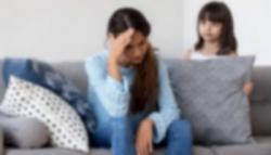 Ruh Sağlığınızı Koronavirüsten Nasıl Korursunuz?