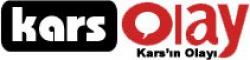KarsOlay